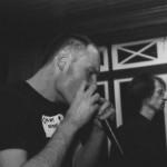Andy Harp Pics